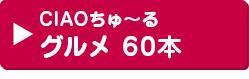 グルメ60本