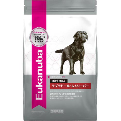 ユーカヌバ 成犬用 犬種別サポート 10kg