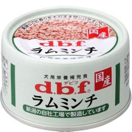 デビフ缶 65×24缶