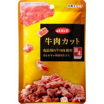 牛肉カット/スライス 40g