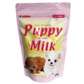パピーミルク 200g
