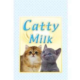 キャティミルク 200g