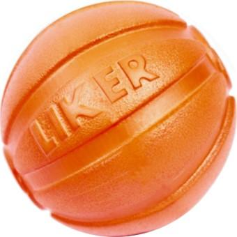 愛犬を虜にする魔法のボール LIKER 小型犬・極小犬専用