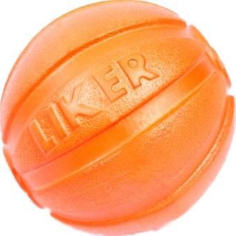 愛犬を虜にする魔法のボール LIKER 犬用