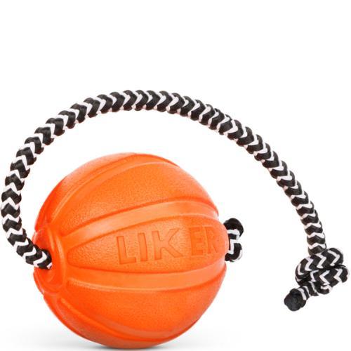 愛犬をハッピーにさせる魔法のロープ LIKER5 コード