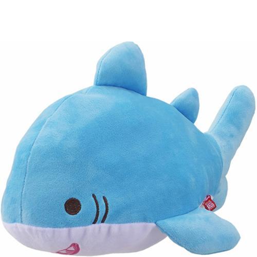 BIGカイジュウTOY サメ