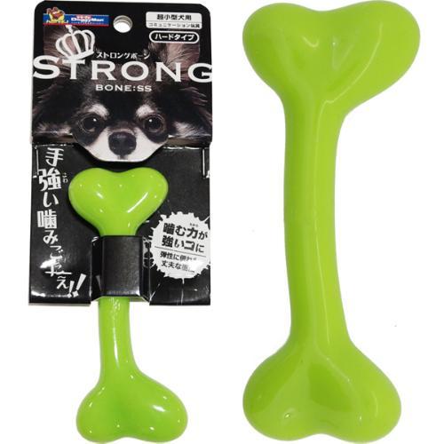 STRONG BONE SS