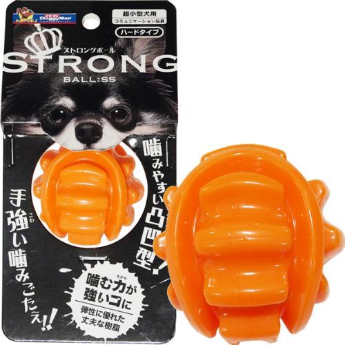 STRОNG BALL SS