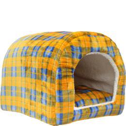 ビッグドームベッド