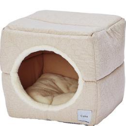 Cuna ボックスベッド