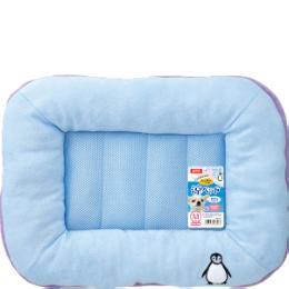 ペンギンさんの涼ベッド