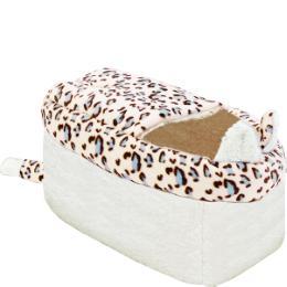 ネコボックスベッド