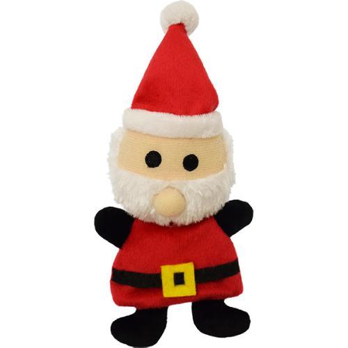 クリスマストーイ サンタ