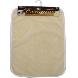 プレミアムリッチ毛布