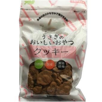 うさぎのおいしいおやつ 100g/160g