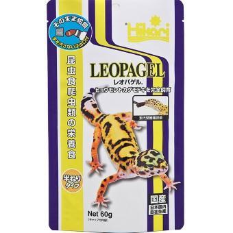 レオパゲル 60g