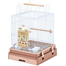 CASA セレクトケージ Bird