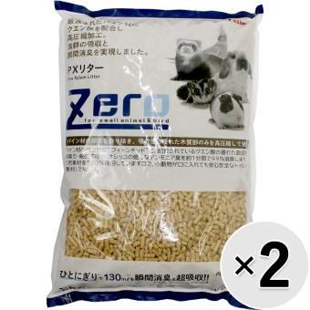 Zero PXリター 7L 2コセット