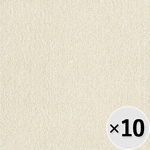 ウィズペットフロア WPF01 スノー 10枚