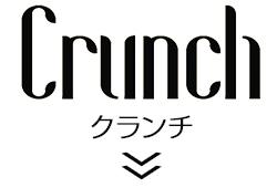 Dogsee Crunchはこちら